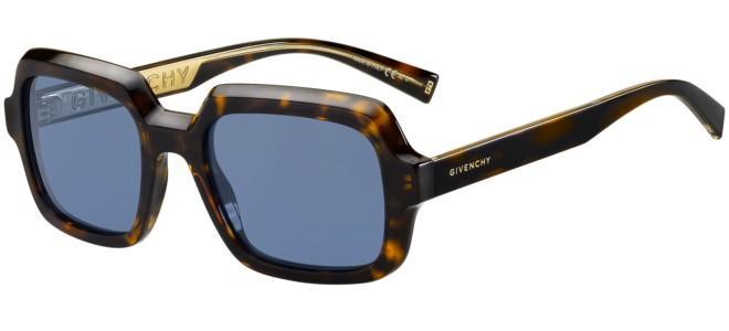 Givenchy solbriller GV 7153/S