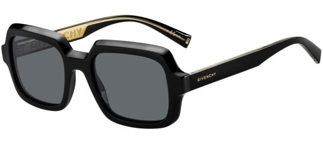 Givenchy zonnebrillen GV 7153/S