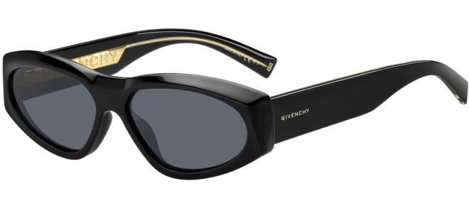 Givenchy zonnebrillen GV 7154/G/S