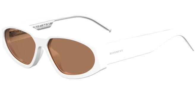 Givenchy sunglasses GV 7154/G/S
