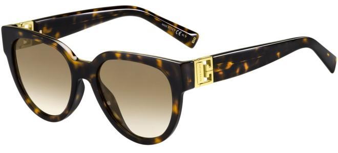 Givenchy zonnebrillen GV 7155/G/S