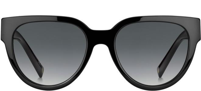 Givenchy GV 7155/G/S