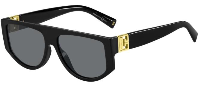 Givenchy sunglasses GV 7156/S