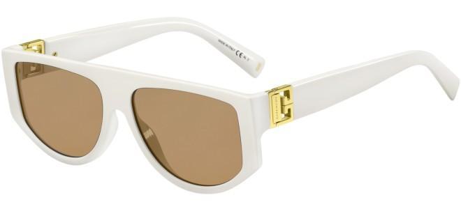 Givenchy sunglasses GV 7156/S