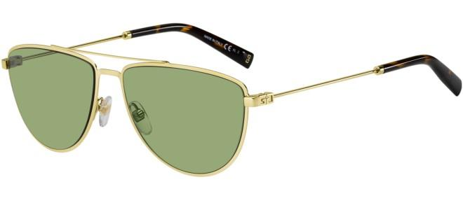 Givenchy zonnebrillen GV 7157/S