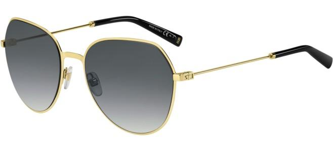 Givenchy zonnebrillen GV 7158/S