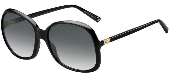 Givenchy zonnebrillen GV 7159/S