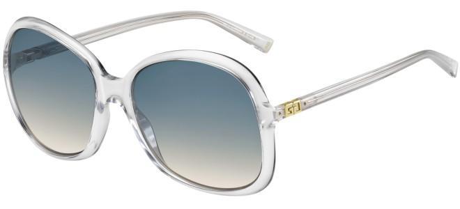 Givenchy solbriller GV 7159/S