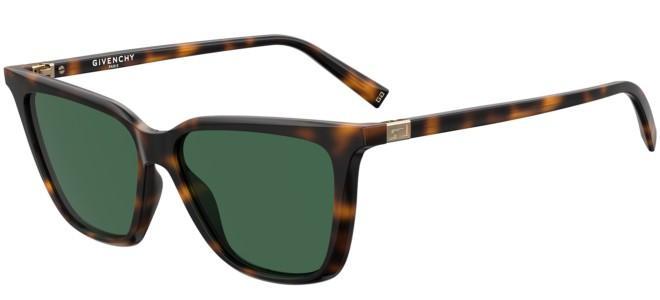 Givenchy sunglasses GV 7160/S