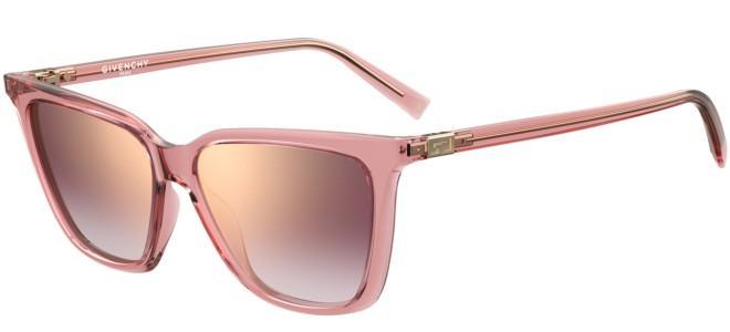 Givenchy zonnebrillen GV 7160/S