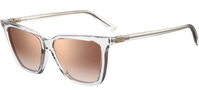 Givenchy solbriller GV 7160/S