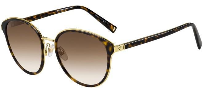 Givenchy zonnebrillen GV 7161/G/S