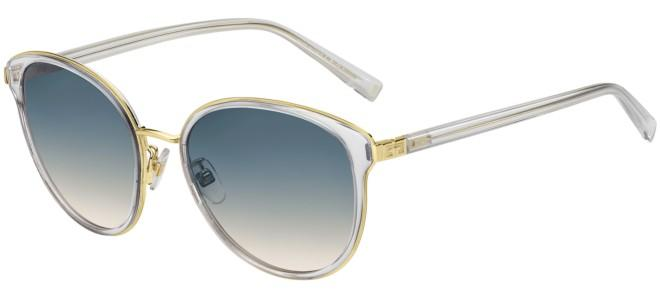 Givenchy sunglasses GV 7161/G/S