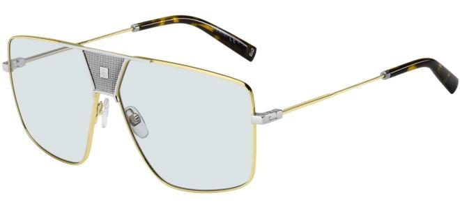 Givenchy zonnebrillen GV 7162/S