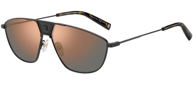 Givenchy zonnebrillen GV 7163/S