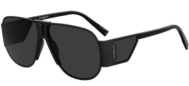 Givenchy zonnebrillen GV 7164/S