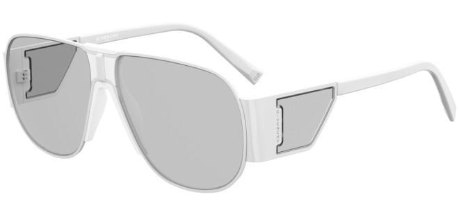 Givenchy solbriller GV 7164/S