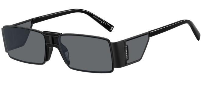 Givenchy zonnebrillen GV 7165/S