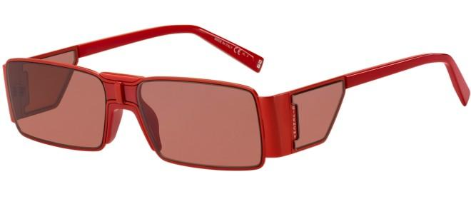 Givenchy sunglasses GV 7165/S
