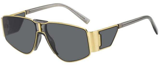 Givenchy zonnebrillen GV 7166/S