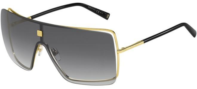 Givenchy zonnebrillen GV 7167/S