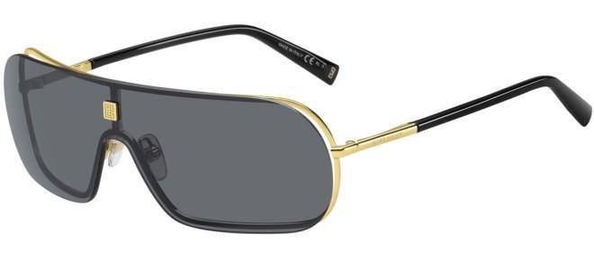 Givenchy zonnebrillen GV 7168/S