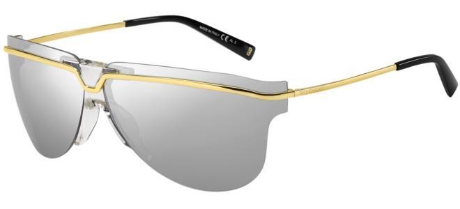 Givenchy zonnebrillen GV 7169/S