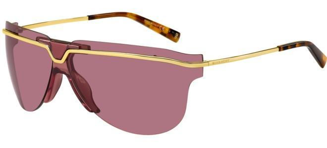 Givenchy solbriller GV 7169/S