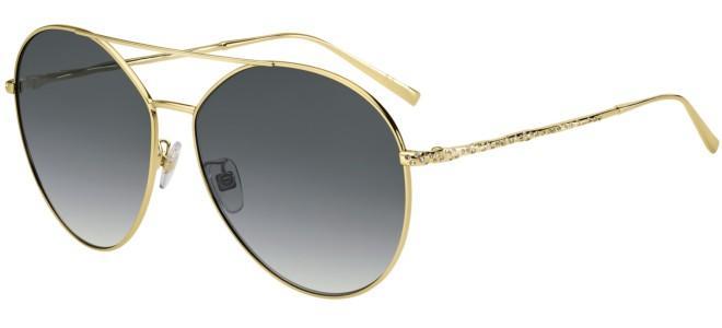 Givenchy zonnebrillen GV 7170/G/S