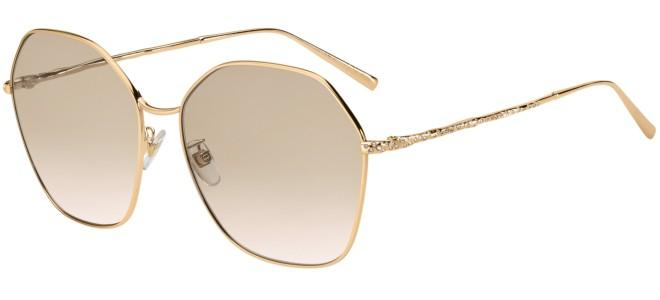 Givenchy zonnebrillen GV 7171/G/S