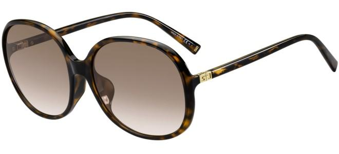 Givenchy zonnebrillen GV 7172/F/S