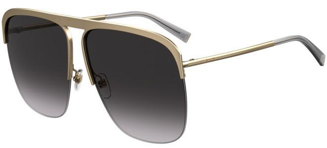 Givenchy zonnebrillen GV 7173/S