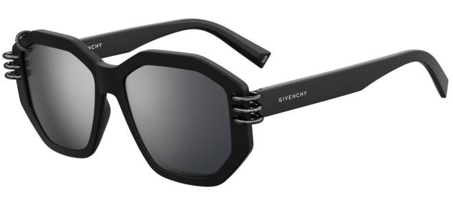 Givenchy zonnebrillen GV 7175/G/S