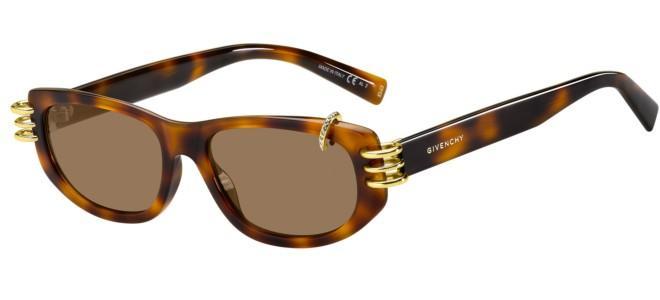 Givenchy solbriller GV 7176/S