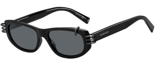 Givenchy zonnebrillen GV 7176/S