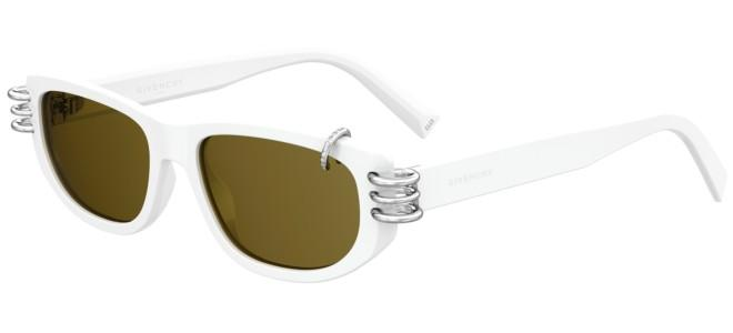 Givenchy sunglasses GV 7176/S
