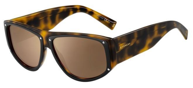 Givenchy sunglasses GV 7177/S