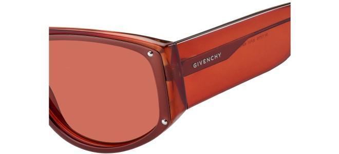Givenchy GV 7177/S