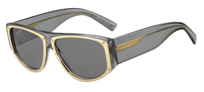Givenchy zonnebrillen GV 7177/S