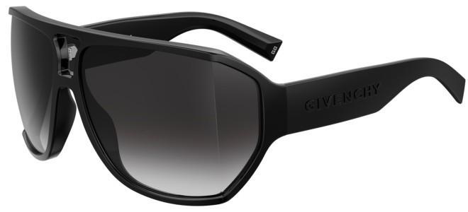 Givenchy sunglasses GV 7178/S