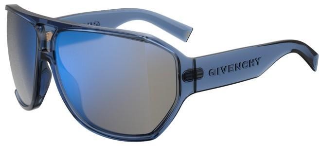 Givenchy zonnebrillen GV 7178/S