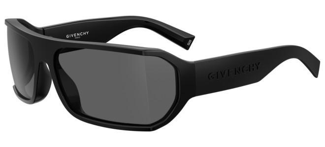 Givenchy sunglasses GV 7179/S