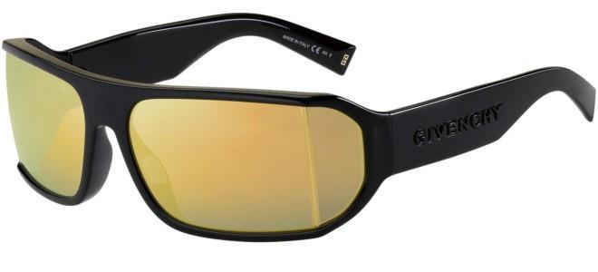 Givenchy zonnebrillen GV 7179/S