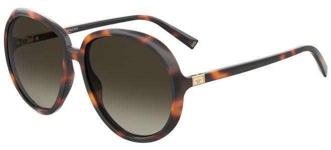 Givenchy sunglasses GV 7180/S