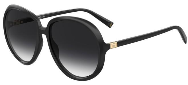 Givenchy zonnebrillen GV 7180/S