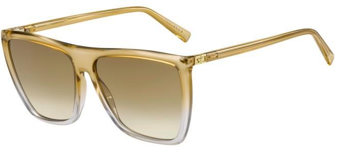 Givenchy sunglasses GV 7181/S