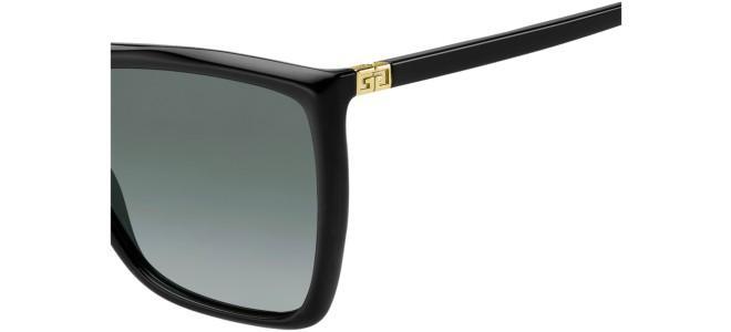 Givenchy GV 7181/S