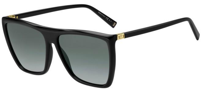 Givenchy zonnebrillen GV 7181/S