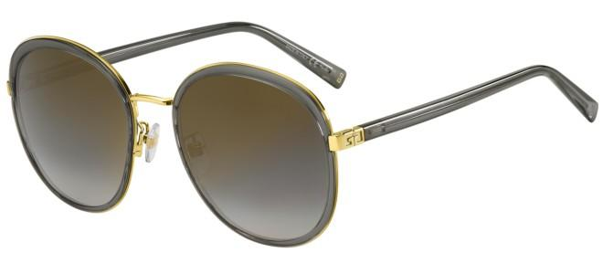 Givenchy sunglasses GV 7182/G/S