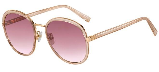Givenchy zonnebrillen GV 7182/G/S